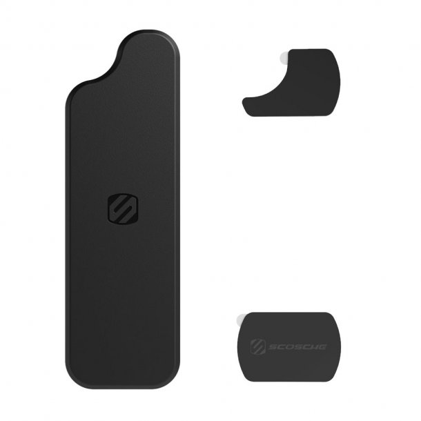 magicMOUNT Charge Replacement magicPLATE Kit for iPhone 11