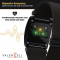 Rhythm+ 2.0 Heart Rate Monitor - Black