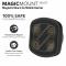 magicMOUNT Select - VENT