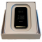 Wireless Apple CarPlay Adapter for USB-C
